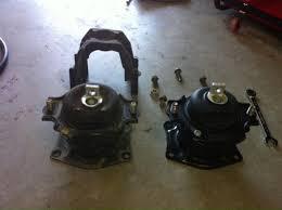 2004 honda odyssey engine mounts 05 acm rear motor mount page 5