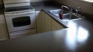 rustoleum kitchen cabinet paint rust oleum specialty countertop coating bstcountertops