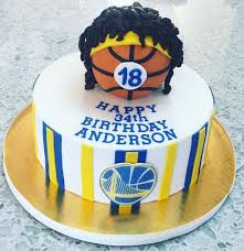 10 reasons to love anderson varejao golden state of mind