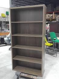 Hon Bookcase Used Inventory