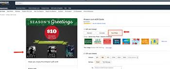 customized gift cards customized gift cards how to add custom image to gift cards