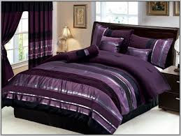 Dormer Bedding Dorma Bedding Sets With Matching Curtains Curtains Home Design