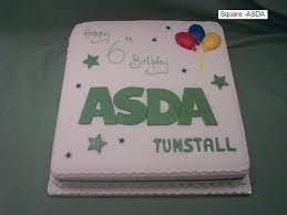 wedding cake asda corporate cakes cakes by millrise