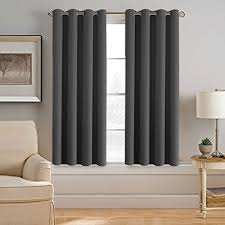 childrens bedroom curtains childrens bedroom curtains amazon com