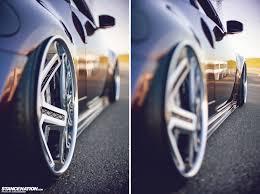 lexus 350 z shame i honestly think this is cars i love pinterest