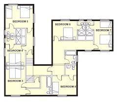 Country Farmhouse Floor Plans Fancy Country Home Floor Plans On Apartment Design Ideas Cutting