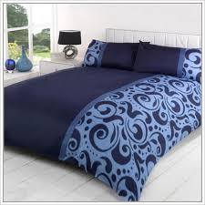 royal blue duvet cover home design ideas