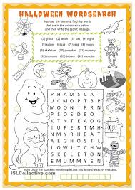 best 25 halloween worksheets ideas on pinterest halloween math
