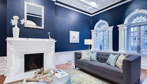 2014 home trends home design trends 2014 navy blue rooms philadelphia magazine