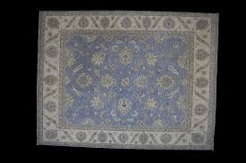Rugs Toronto Sale Blue Paisley Fine Rugs Rugs In Toronto Rug Sale U0026 Cleaning Services