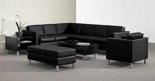Medical Office Furniture Waiting Room by Medical Office Waiting Room Chairs Healthcare Furniture Medical