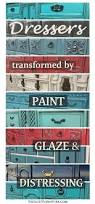 165 best refinished bedroom furniture painted glazed