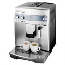 machine à café grande capacité pour collectivités et bureaux petit électroménager pause café bureau manutan collectivités