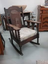 kijiji kitchener waterloo furniture great kijiji kitchener waterloo furniture photos buy and sell