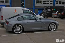 bmw zm coupe bmw z4 m coupe cars 2017 oto shopiowa us