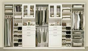 rangement placard chambre aménagement placard des vêtements aménagement placard