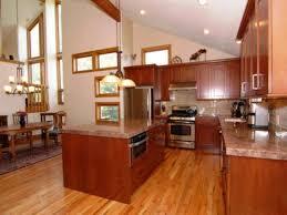 kitchen island cabinet ideas one wall kitchen cabinet ideas wooden kitchen set kitchen
