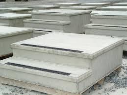 Precast Concrete Stairs Design Precast Concrete Stairs Lowes Stair Ideas