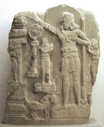 ashoka the great emperor the real history and facts