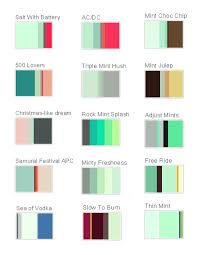 marvelous interior design color schemes generator part mint