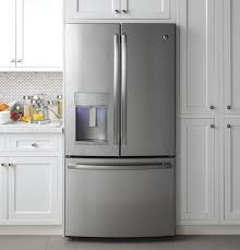 French Door Fridge Size - refrigerator buying guide ge appliances