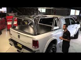 roll bar dodge ram 1500 trucks n toys australian dodge ram accessories sports bar roll