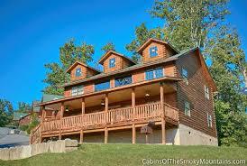 6 bedroom cabins in pigeon forge pigeon forge cabin hawk s nest 6 bedroom sleeps 16 jacuzzi