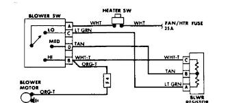 zer door heater wiring diagram diagram wiring diagrams for diy