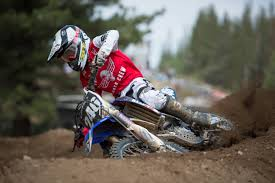 motocross racing classes mammoth motocross a week of good times fasthouse