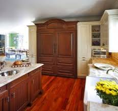 702 Hollywood The Fashionable Kitchen by Design Your Kitchen Exquisite Home Interiors And Design U0026 Ideas