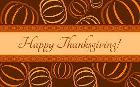 happy thanksgiving wallpaper wallpapers 23937