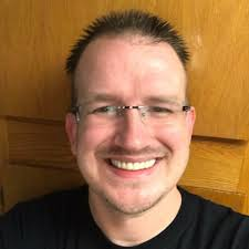 Hit The Floor Adam - christopher thornton on twitter