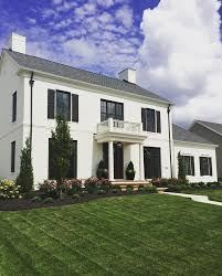 39 best exterior updates images on pinterest exterior paint