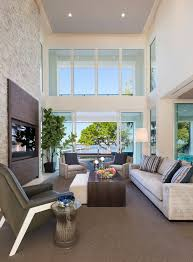 modern home design in jacksonville phil kean design group