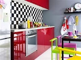 revetement mural cuisine inox revetement mural cuisine inox 11 barre inox et paniers en osier