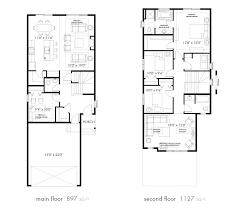 24 mason carrington in carrington home details homes by avi