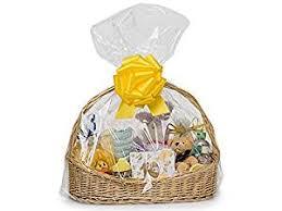 cellophane gift wrap clear cellophane bags basket bags cello gift bags