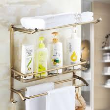 Online Get Cheap Vintage Bathroom Shelf Aliexpresscom Alibaba - Bathroom cabinet vintage 2