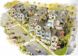 the atlantic beach circle plan approval atlantic beach nc homes