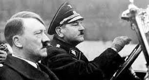 adolf hitler mini biography video the peculiar sex life of adolf hitler offers insight into the