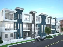 3 story homes 3 story homes for sale in california archives propertyexhibitions info