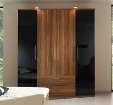 imposing design bedroom wardrobe furniture awesome inspiration