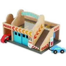 Plan Toys Garage Set by D 3d0188 On Pinterest