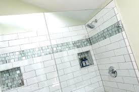 bathroom shower niche ideas shower niche ideas niche shower bathroom shower niche shower stall