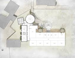 0 Awesome Floor Plan Design Contest House And Floor Plan House