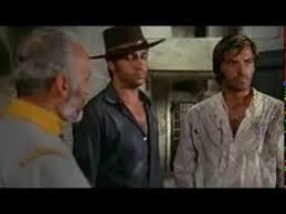 youtube film cowboy vs indian death on high mountain 1969 full length spaghetti western movie
