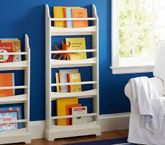 Home Storage Ideas by Book Storage Ideas Stunning Kitchen Book Storage Ideas Comic