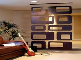 Nexxt By Linea Sotto Room Divider 54 Best The Great Divide Images On Pinterest Room Dividers