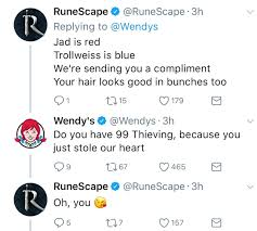 rs3 spring cleaner runescape