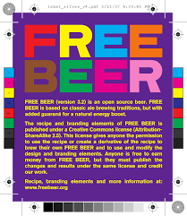 Home Design Software Free Open Source Free Beer Wikipedia